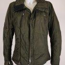 Ralph Lauren RLX Forest Green Jacket Size M