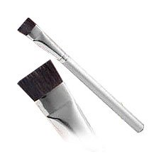 Blend It Makeup Brush