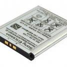 Durable BST-33 Battery for Sony Ericsson J105i W595c U10i K550c U1i W715 W958c Free Shipping