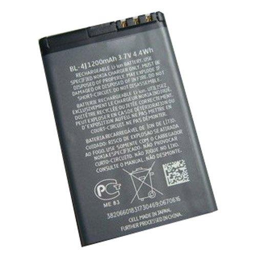 Book Of Ra Nokia C6 00