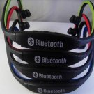 Bluetooth S9 Headset / Earphone, for use with Cell Phones and all other Bluetooth TM devices.