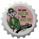 Hallmark Maxine's Place Bottle Opener