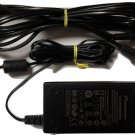 Pioneer power supply s065bp1800350