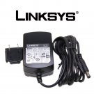 Cisco Linksys PA100-NA Power Adapter for IP Phones SPA500, CP500, and SPA900 Series-5V/2A