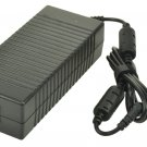 Original LITEON Model: PA-1131-07 AP.13503.010 AC ADAPTER POWER CHARGER SUPPLY CORD