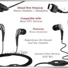 fr HTC TOUCH DIAMOND CDMA GSM HEADPHONES STEREO HEADSET