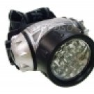 16 LED Headlamp
