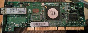 QLOGIC-FC5010409-09-QLA2340-PCI-X-2Gbps-FC-HBA