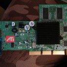 ATI Radeon 9200 128MB AGP Video Card