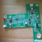 Xps one a2420 speaker board