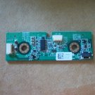 XPS One A2420 Microphone board