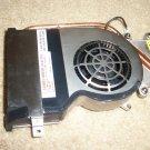 Dell XPS One A2420 Heatsink with fan