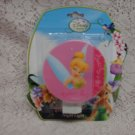 2 DISNEY'S NIGHT LIGHT -  NEW