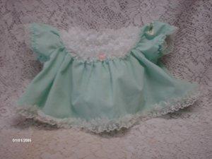 Cabbage Patch Kids Dress