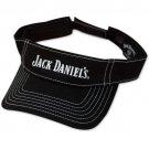 Jack Daniel's Visor Black