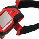 F3 Sports Wrist Watch GSM with Bluetooth mp3 mp4 Camera Cell Phone