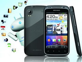 G710e Smart Phone Dual Sim Wifi GPS TV
