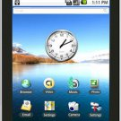 GS30 Tablet with Samsung S5PC110 A8 9.7 IPS Capacitive WiFi 3D Game