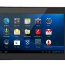 """Dual Core 7"""" 4GB Tablet Computer Capacitive 4.2 PC WiFi 3G Games HDMI Boxchip A20"""