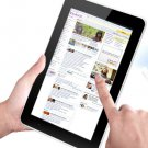 Cheap 10 Inch Tablet PC Dual Core Camera HDMI WiFi 8GB Capacitive Touch