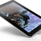 Tablet 10 PC Bluetooth Dual Core Camera 1G 16GB Jelly Bean HDMI Capacitive