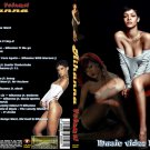 Rihanna Music Video DVD Volume1
