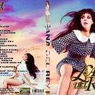 Lana Del Rey Music Video DVD
