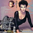 Sheena Easton Music Video DVD