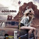 Ellie Goulding Music Video DVD