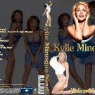 Kylie Minogue Music Video DVD – Volume2