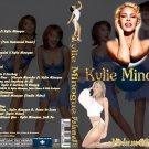 Kylie Minogue Music Video DVD – Volume3