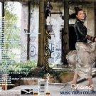 Laura Pausini Music Video DVD Volume2
