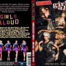 Girls Aloud Music Video DVD ~ Collector's Edition