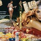 Jennifer Lopez Music Video DVD ~ Volume2