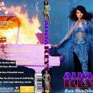 Alicia Keys Music Video DVD