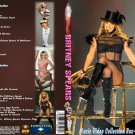 Britney Spears Music Video Box-Set 2DVDs