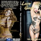 Lady Gaga Music Video DVD Collector's Edition