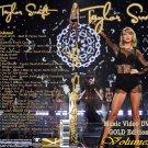 Taylor Swift Music Video DVD Volume2