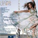Leona Lewis Music Video DVD