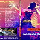Michael Jackson Music Video Box-Set 2DVDs