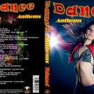 Dance Anthems Clubdance Music Video DVD Volume1