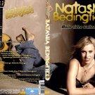 Natasha Bedingfield Music Video DVD