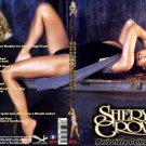 Sheryl Crow Music Video DVD