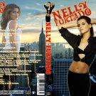 Nelly Furtado Music Video DVD