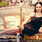 Norah Jones Music Video DVD