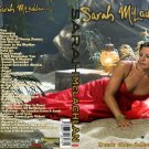 Sarah McLachlan Music Video DVD