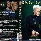 Emeli Sande Music Video DVD