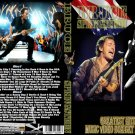 Bruce Springsteen Music Video Box-Set 2 DVDs