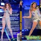 Jennifer Lopez Music Video Box-Set 2DVDs