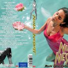 Nina Nesbitt Music Video DVD